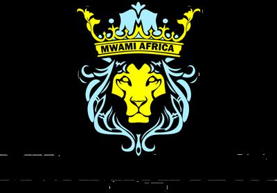 Mwami Africa